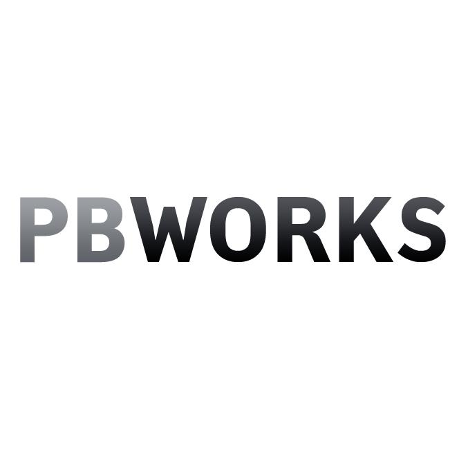 PBworks BusinessHub logo
