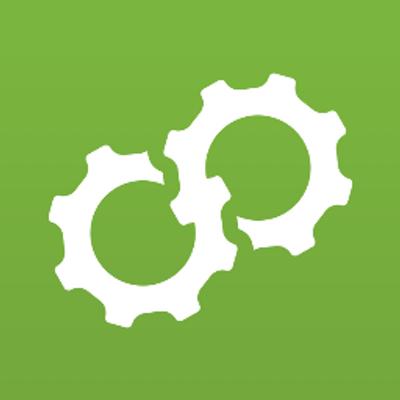 Usermind logo