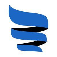 VideoPeel logo