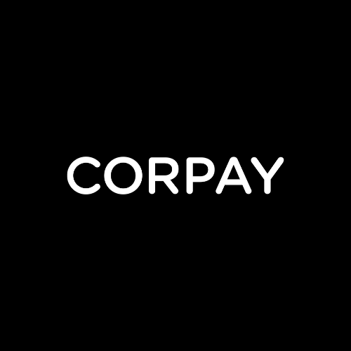 Corpay One