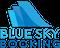 Blue Sky Booking