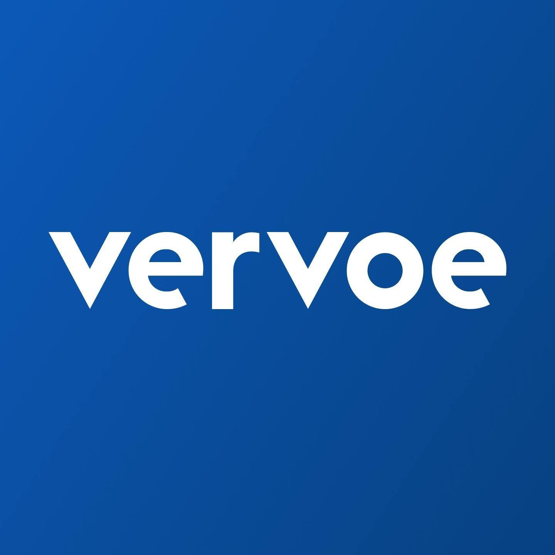 Vervoe