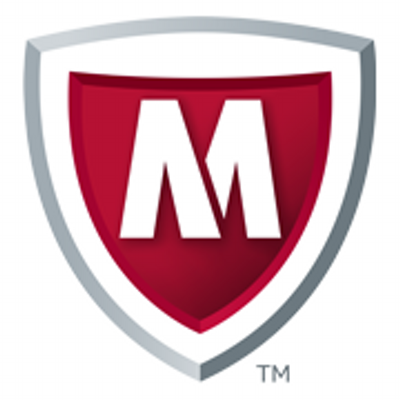 McAfee Cloud Security