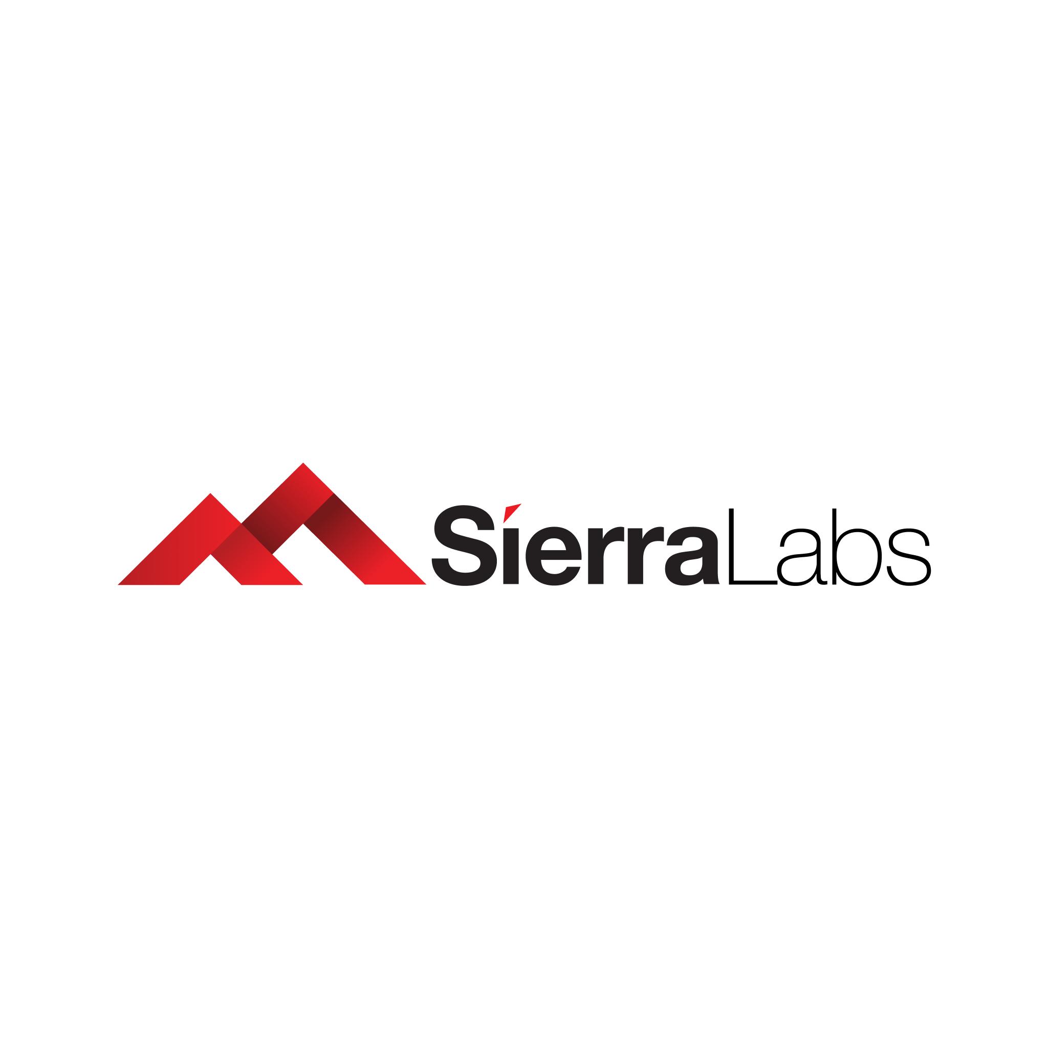 Sierra QMS