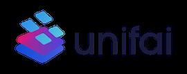 Unifai