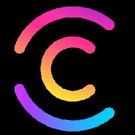 Innercircle logo