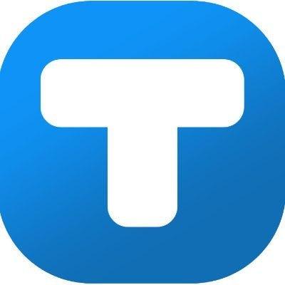 TalkChief