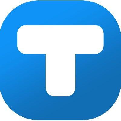 TalkChief logo