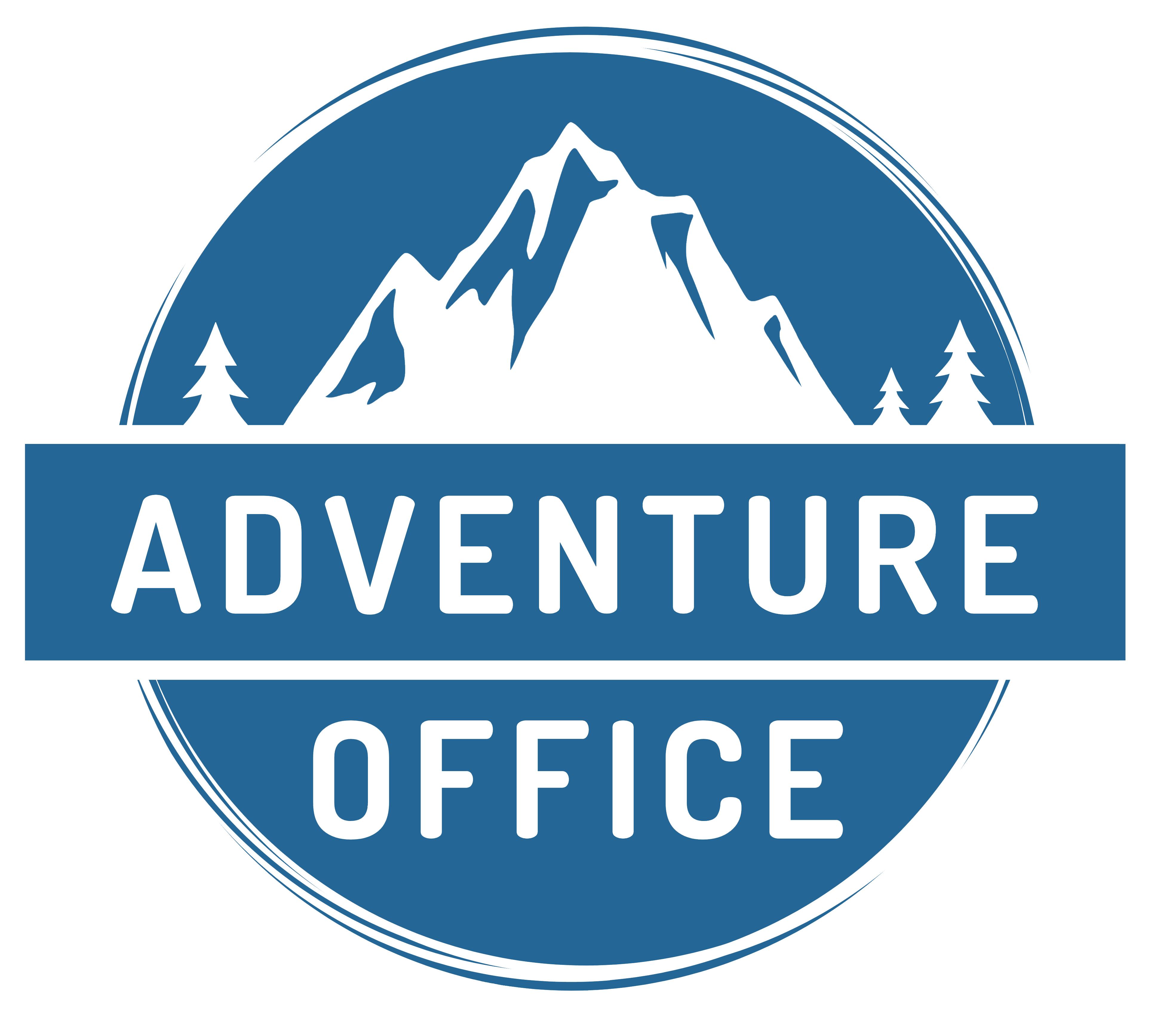 Adventure Office