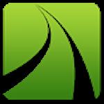 AccuMail frameworks