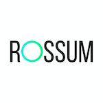 Rossum