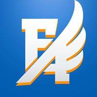 FanAngel  logo
