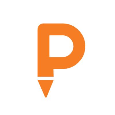 PolicyMap logo
