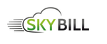 Skybill Utility Billing