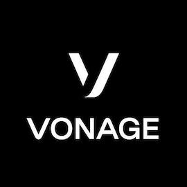 Vonage Contact Center