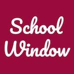 School Window