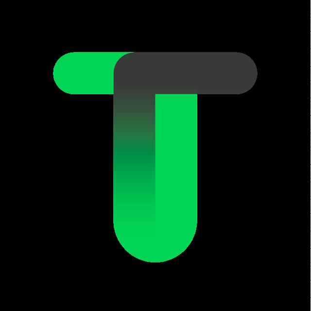 Tilroy logo