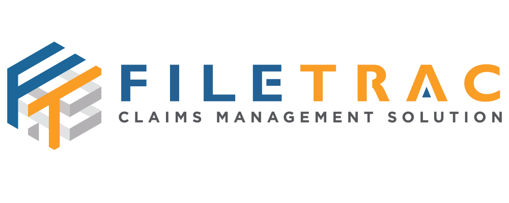 FileTrac logo