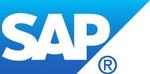 SAP Trade Management