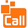 CallShaper Reviews