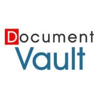 Document Vault