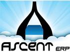 Ascent ERP