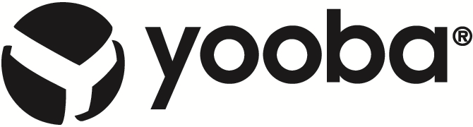 Yooba Kiosk