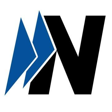 NextProcess