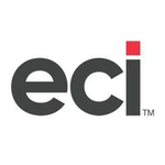 ECI MarkSystems