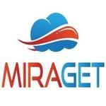 MiragetLeads