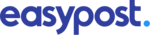 Shipping Software by EasyPost