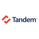 Tandem Software
