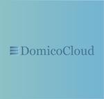 DomicoCloud