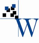 Windham Portfolio Advisor