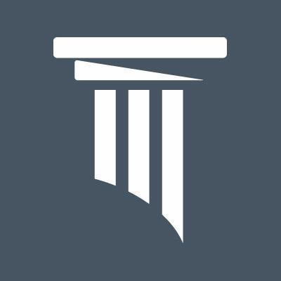 Column Case Management