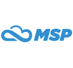 MyStudentsProgress.com
