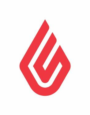 Lightspeed Golf Logo