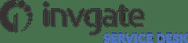 InvGate Service Desk logo