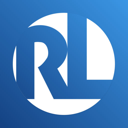 RemoteLandlord logo