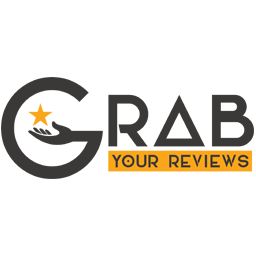 Grab Your Reviews
