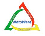 NotoWare