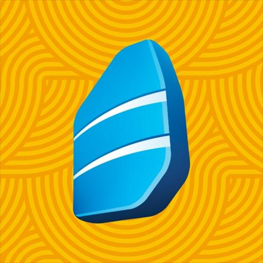 Rosetta Stone Enterprise