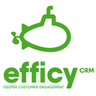 Efficy CRM Reviews