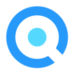 unitQ Monitor
