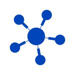 DigitMarket API Manager logo