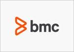 BMC Helix ITSM