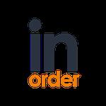 InOrder