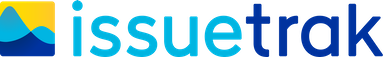 Issuetrak logo