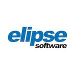 Elipse Software