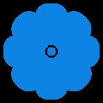 SimpleSpa logo